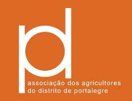 AADP - associação dos agricultores do destrito de Portalegre