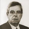 Francisco-Jose-Romao-de-Moura