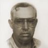 Francisco-Luis-Pinheiro-Caldeira